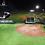 Thumbnail: Techline Sports Lighting