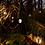Thumbnail: Two Parts Lighting