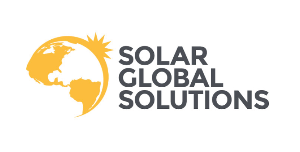 Solar Global Solutions
