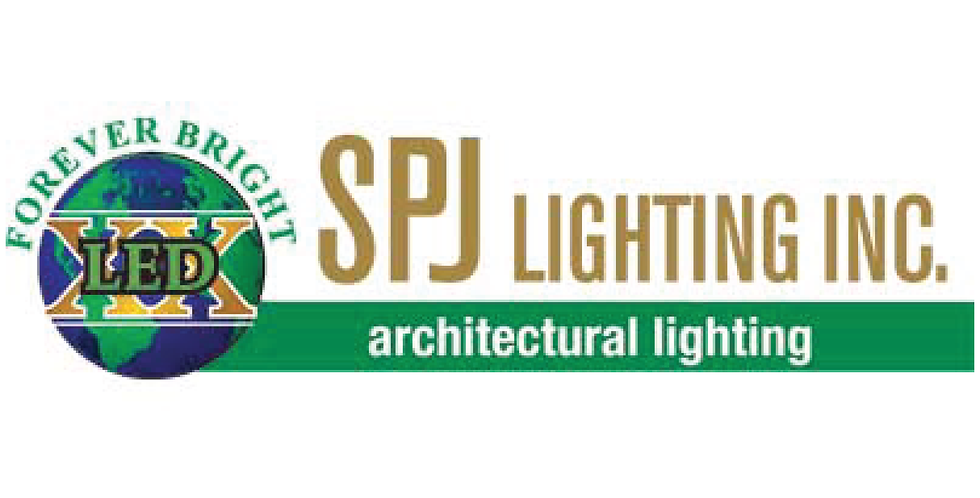 SPJ Lighting