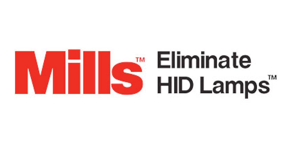 Mills Labs