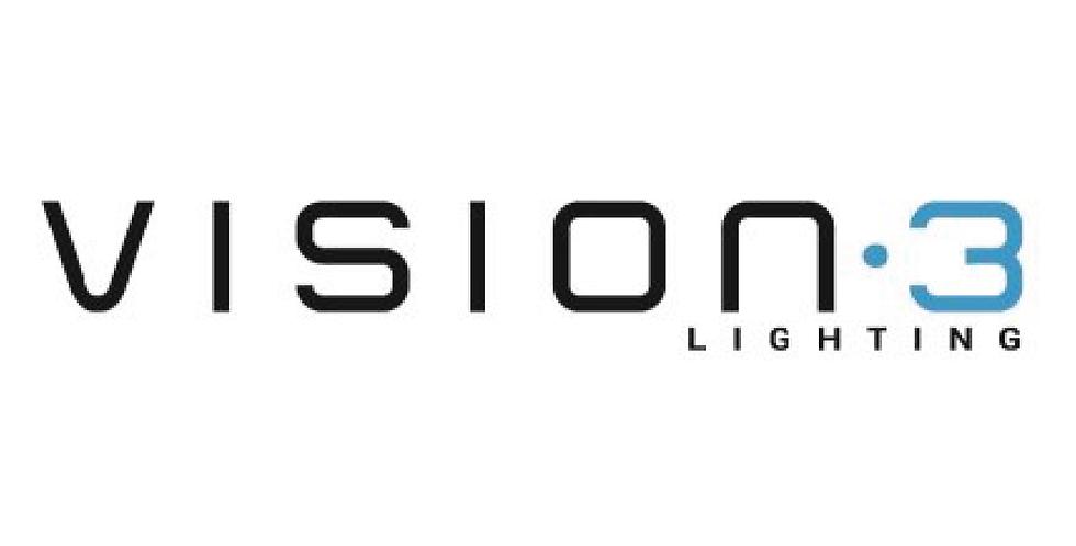 Vision 3 Lighting