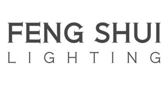 Feng Shui Lighting
