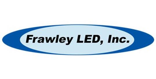 Frawley LED, Inc.