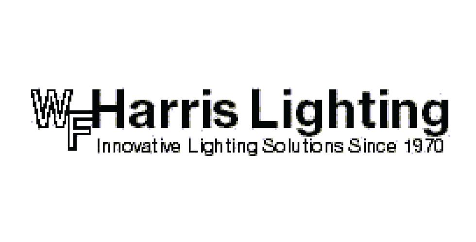 W.F. Harris Lighting, Inc.