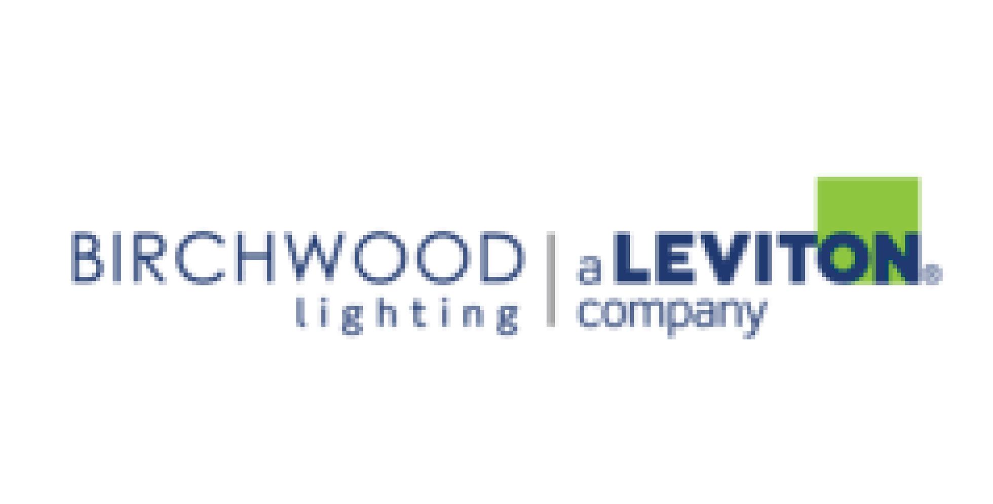Birchwood A Leviton Company Alesco