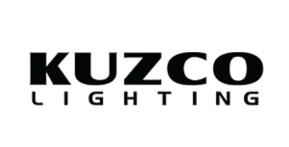 Kuzco Lighting