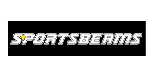 Sportsbeams