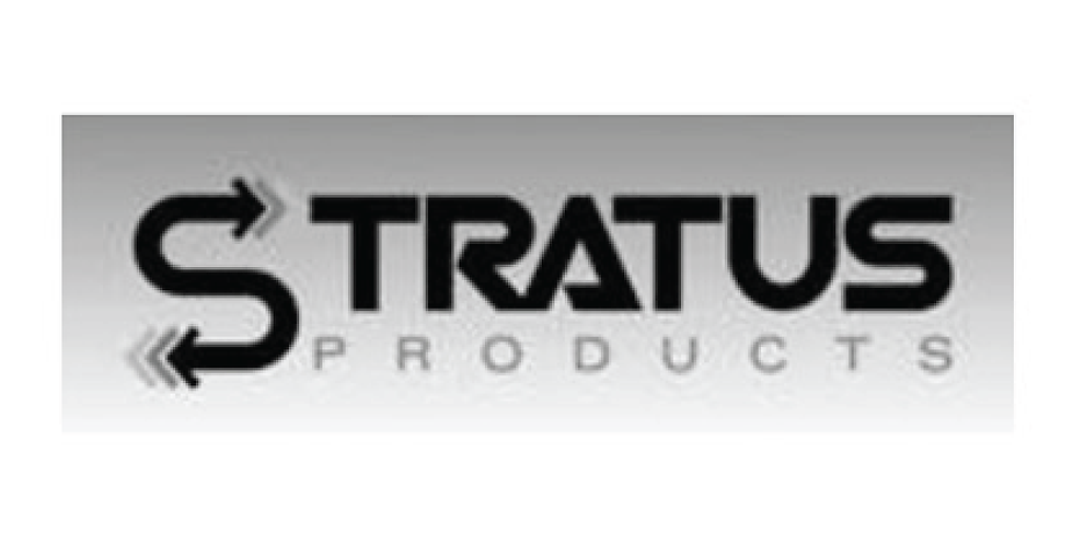 Stratus Products