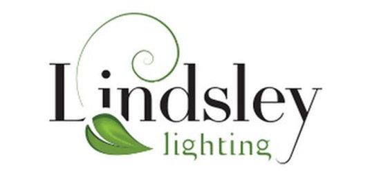 Lindsley Lighting