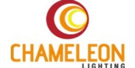 Chameleon Lighting