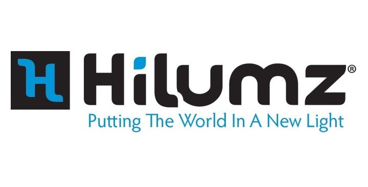 Hilumz