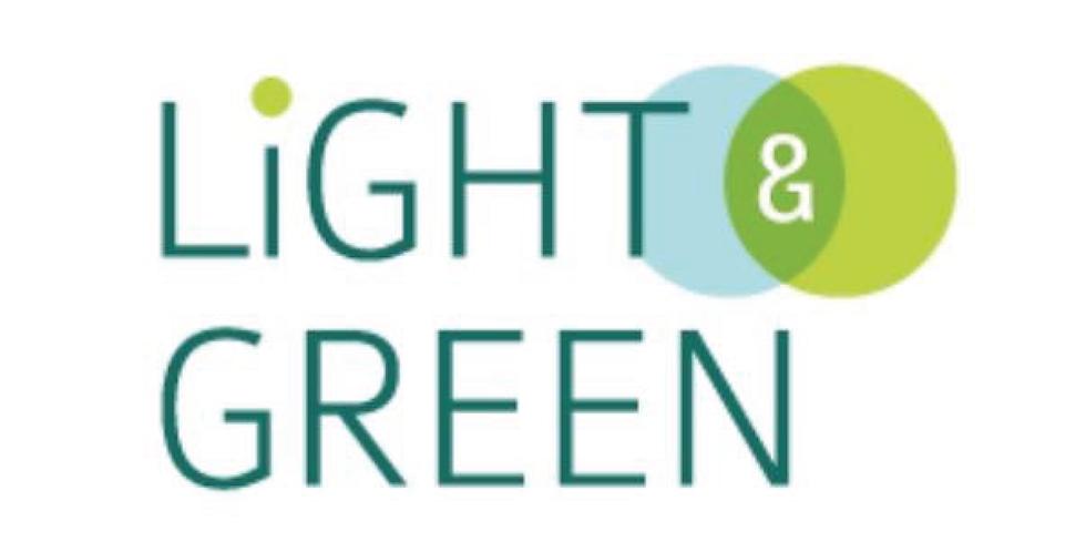 Light & Green