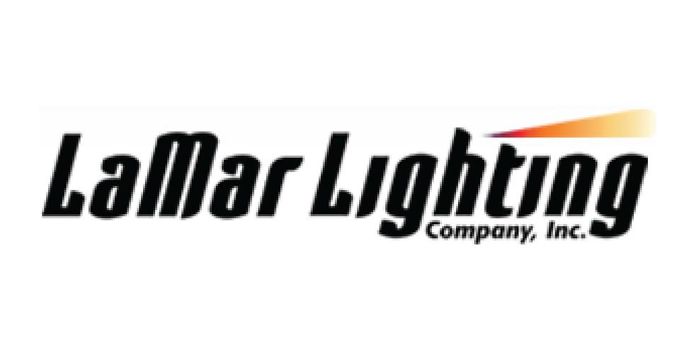 Lamar Lighting