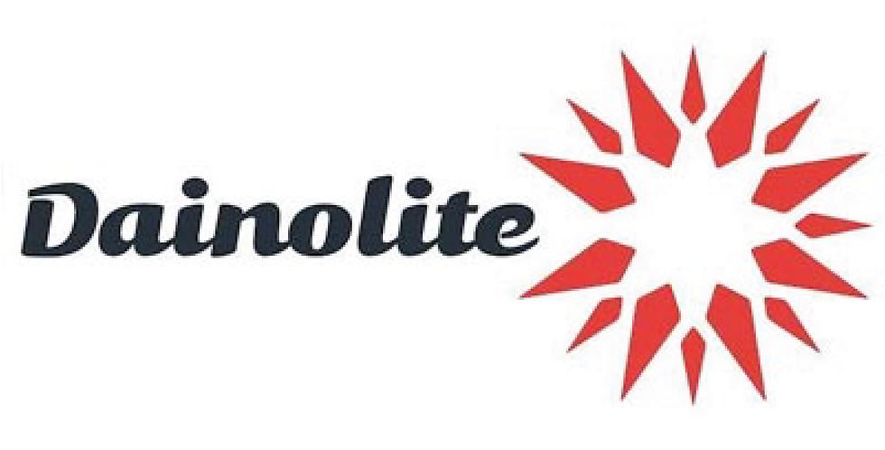 Dainolite