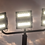 Thumbnail: Barron Lighting Group