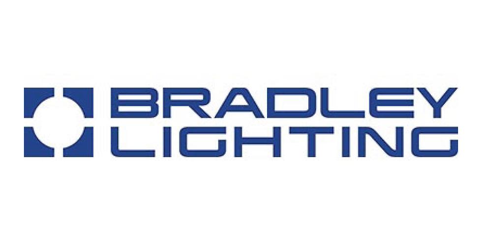 Bradley Lighting