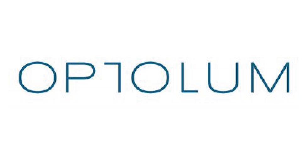 Optolum