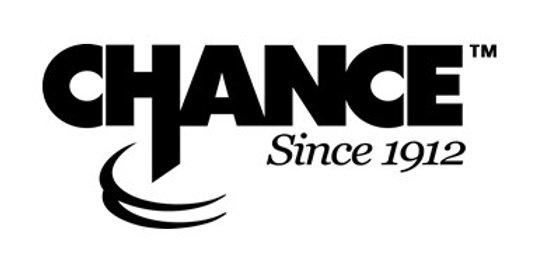 Chance Foundation