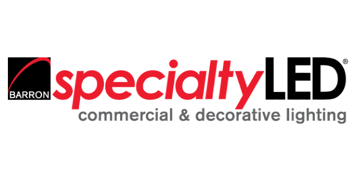 SpecialtyLED