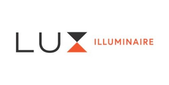 LUX illuminaire