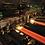 Thumbnail: AVID Labs