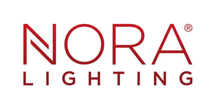 Nora Lighting