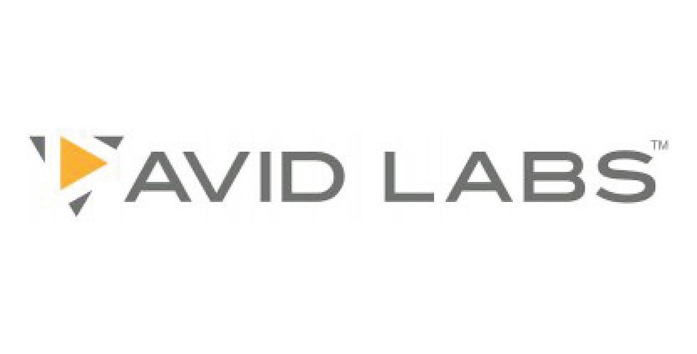 AVID Labs