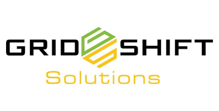 Gridshift Solutions