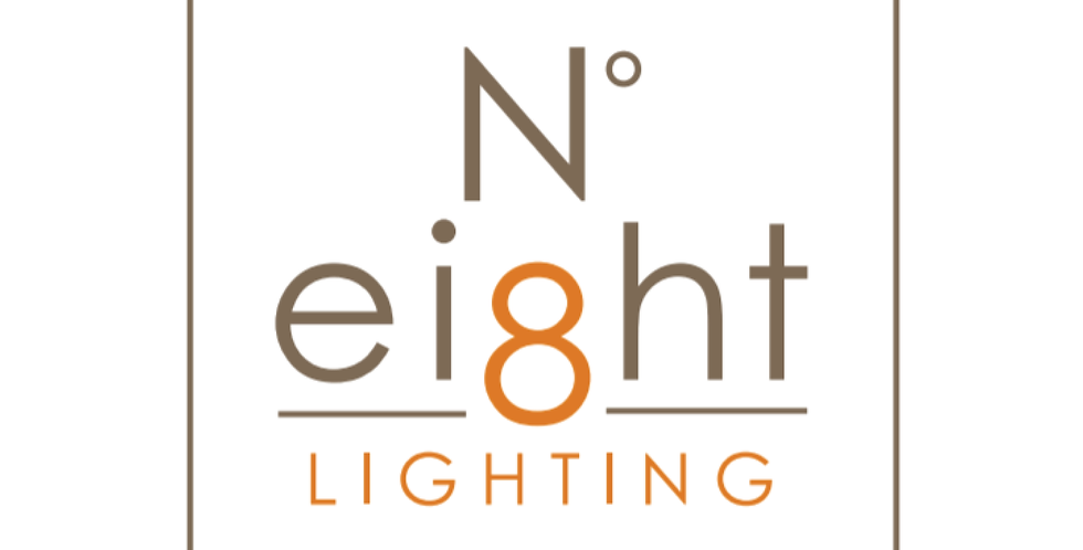 No.8 Lighting