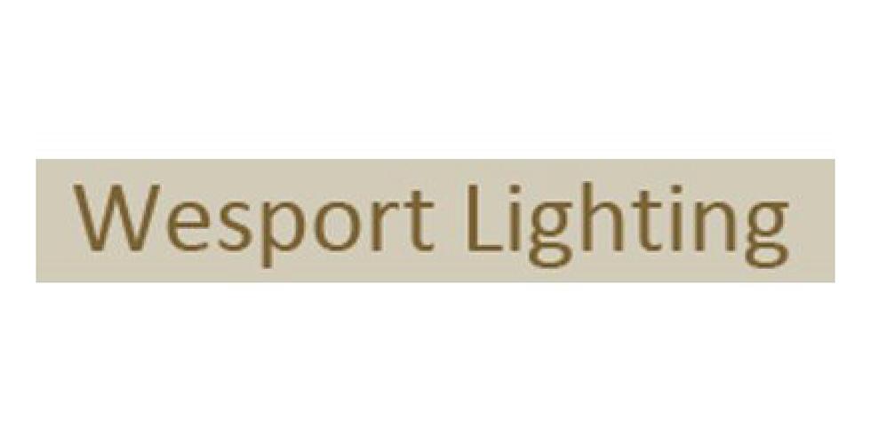 Wesport Lighting