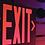 Thumbnail: Exitronix