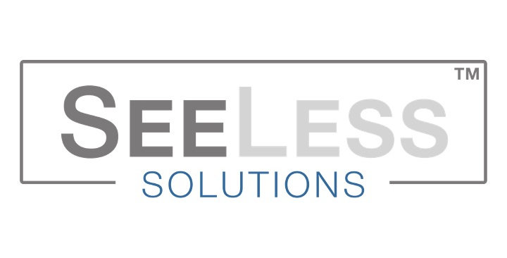 SeeLess Solutions