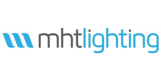 MHT Lighting