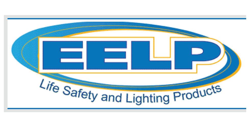 EELP Lighting