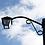 Thumbnail: HCI Lighting