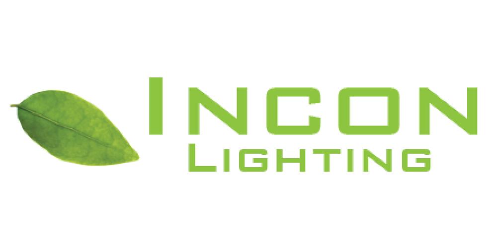 Incon Lighting