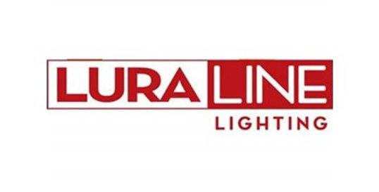 Luraline Lighting
