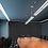 Thumbnail: Forum Lighting
