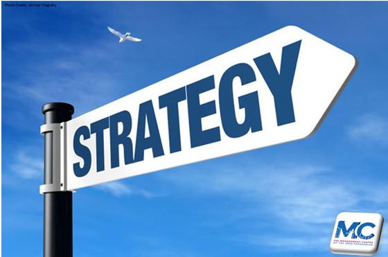 Strategic Planning for Student
