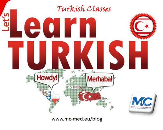 Importance of Turkish Language