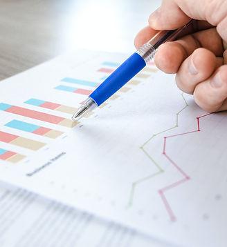 chart-close-up-data-desk-590022.jpg
