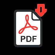 pdf-estatuto.png