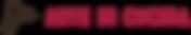 logo-diohorizontal.png