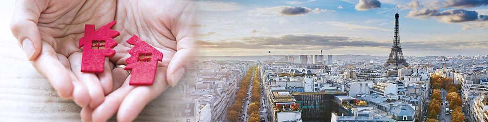 banner-landing-parisC.jpg