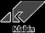 client-klabin.png