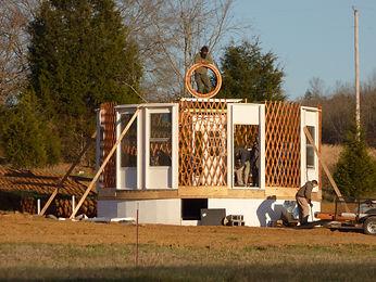 1-19-16 yurt 2.jpg