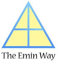 Emin_Way_smb_small_72.jpg