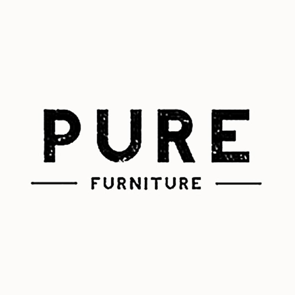 Logos-pure.jpg