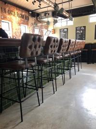 Jem's Beer Network